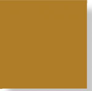 Ockragul Linoljefärg