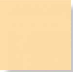 Persika Linoljefärg