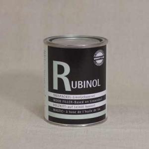 Rubinol oljespackel 1,5 kg