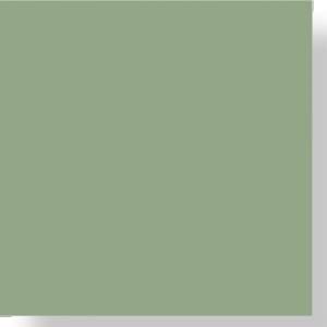 Salviagrön Linoljefärg