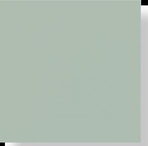 Skärgårdsgrå Linoljefärg