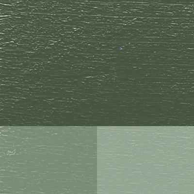 Skruttgrön 1 liter