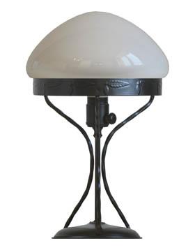 Lampa/ Strindbergslampa