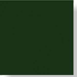 Vagnsgrön Linoljefärg