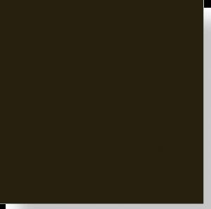 Veronabrun Linoljefärg