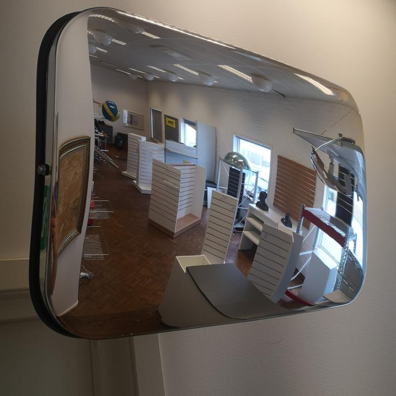 Butiksspegel 600x400