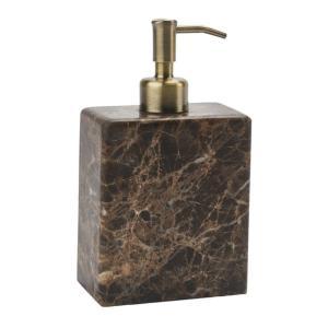 Hammam Soap dispenser medium