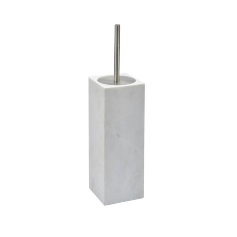 Hammam Toalettborsthållare