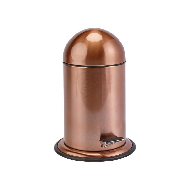 Lura Pedalhink copper