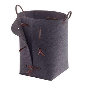 Resa Laundry basket