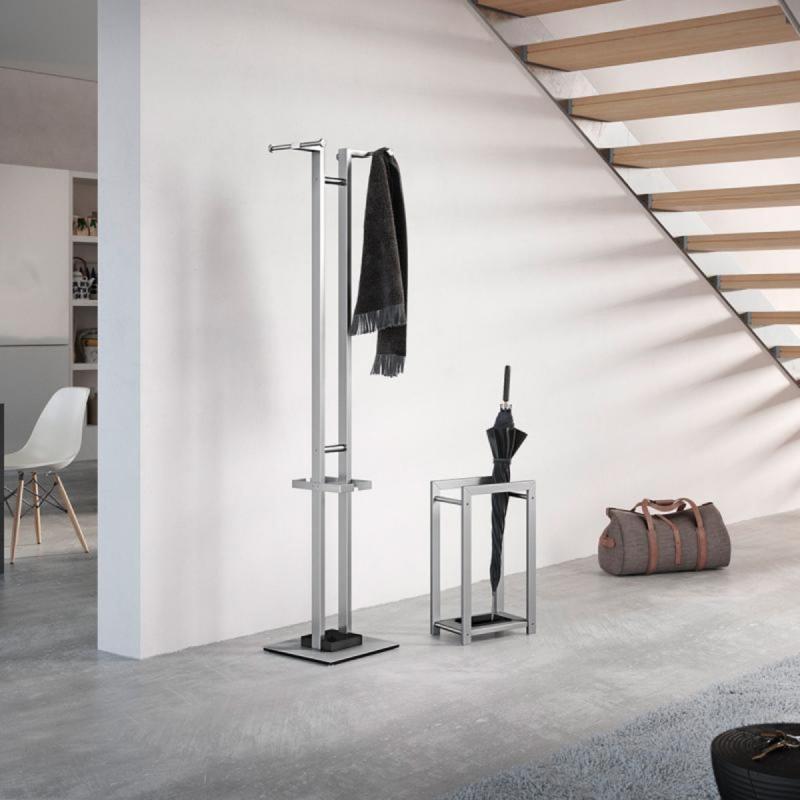 ATACIO coat stand