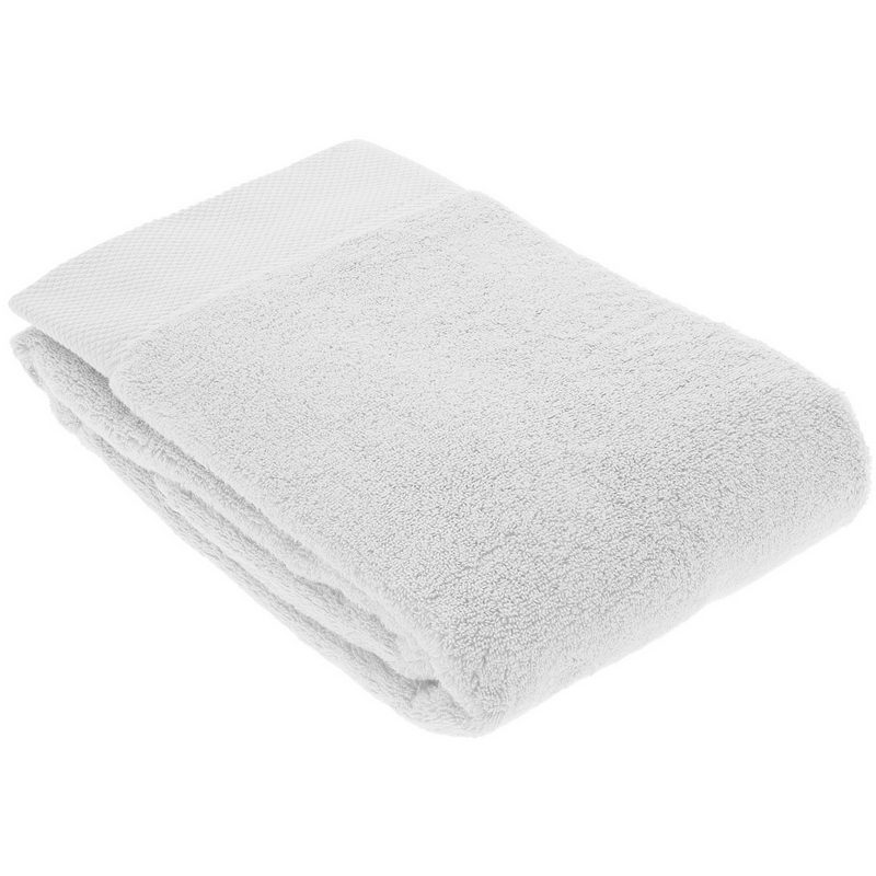 black and white bath towels. Buy Terry Towel 560g/m² Of 100% Combed Cotton 70x140 Cm White Online From Black And Bath Towels