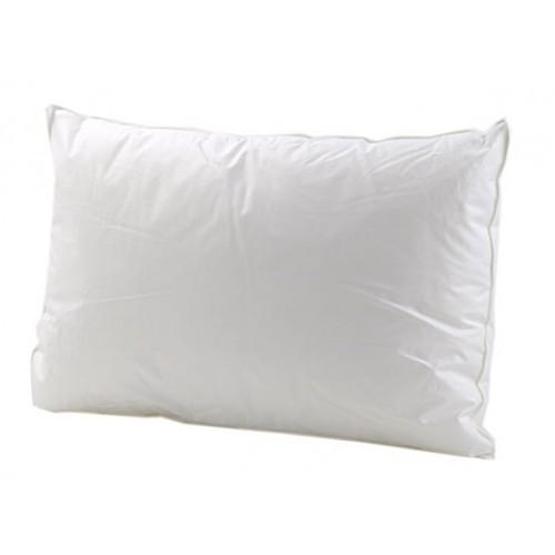 Kids Pillow 35x55 cm. thin soft pillow for children