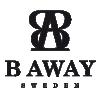 Baway - Skinnprodukter av exklusivt vaxad buffelläder