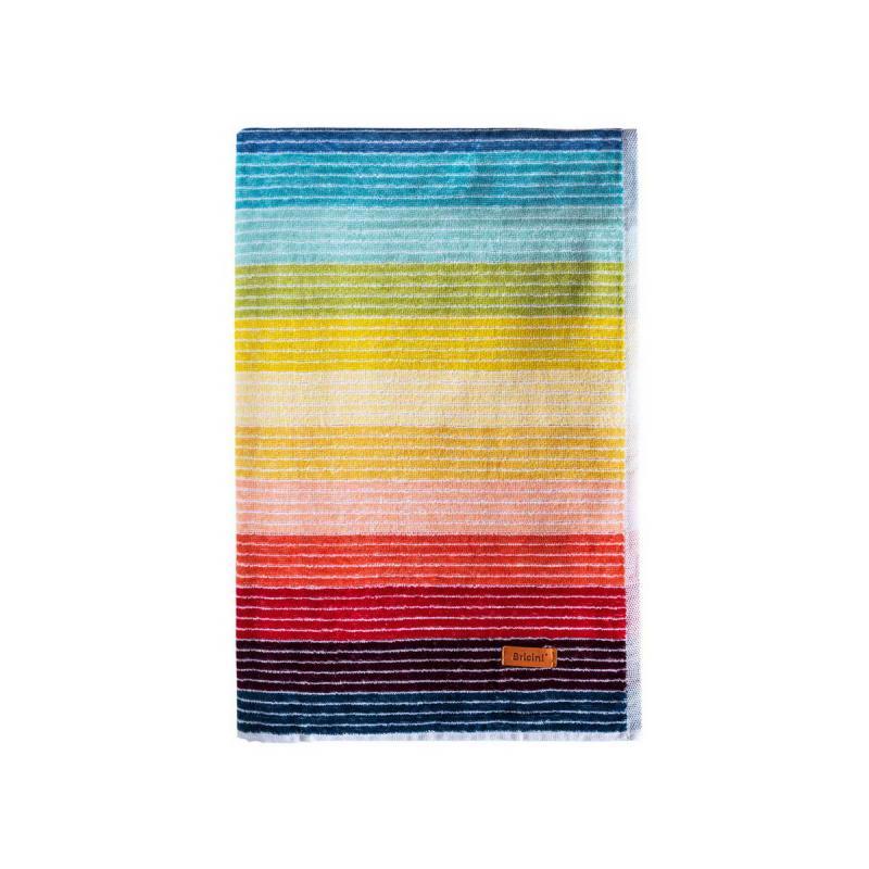 Odyssey beach towel 100x180