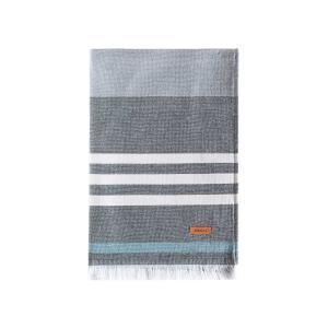 Formosa hamam handduk med frotté