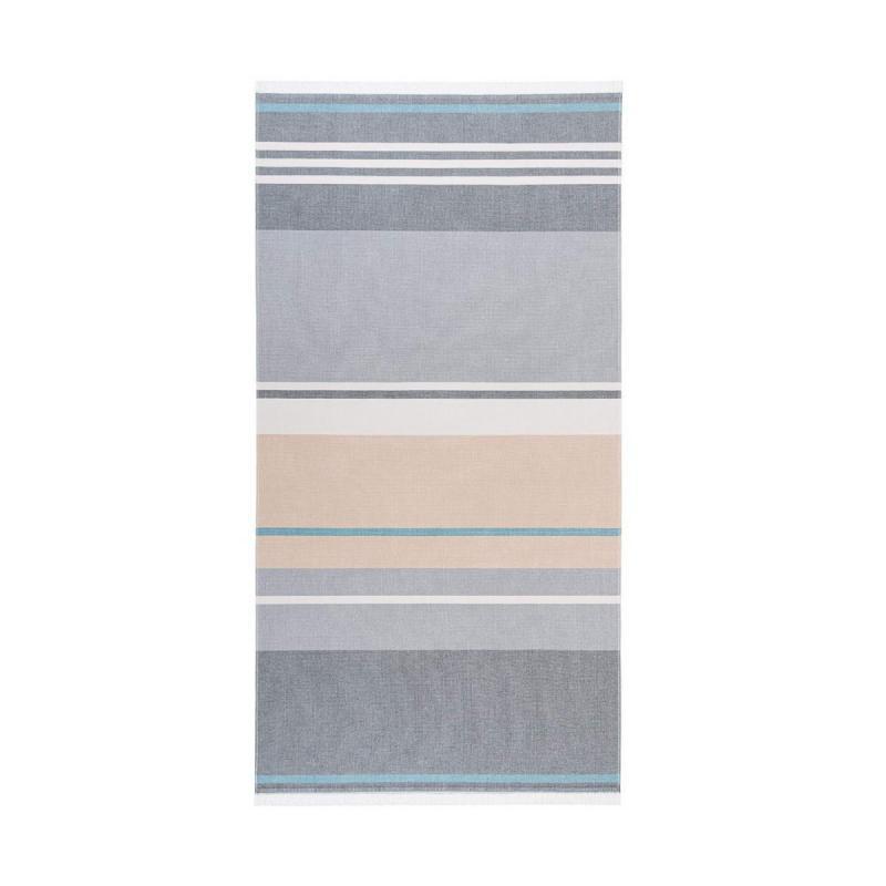 Formosa terry hammam towel