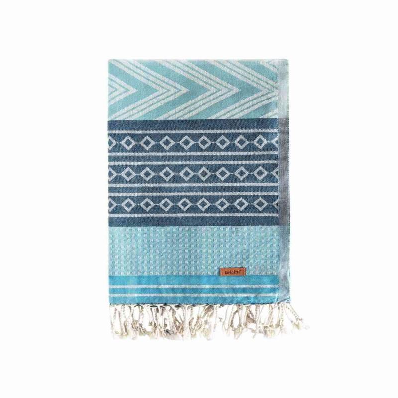 Hammam towel AVILA