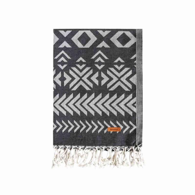 Hammam towel MALCATA