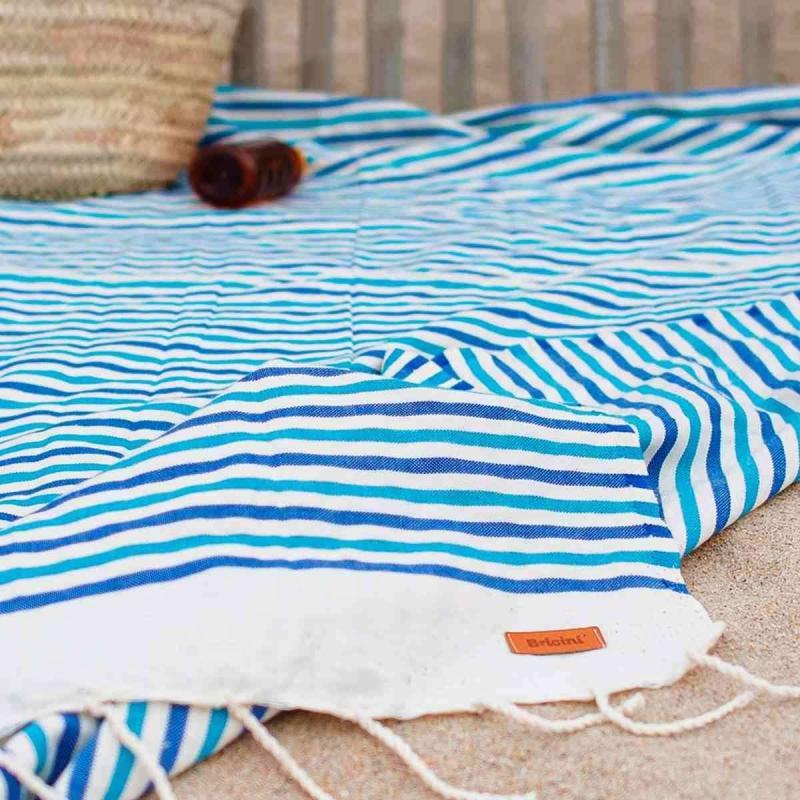 Hammam towel AGUDA