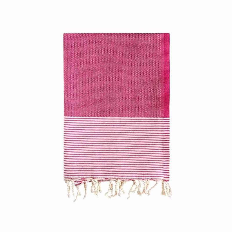 Hammam towel MALTA
