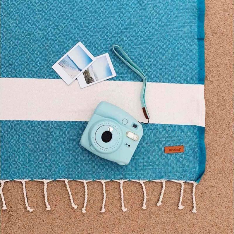 Hammam towel AGADIR