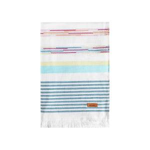 Horizon hamam handduk med frotté