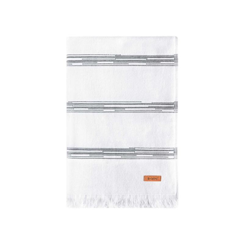 Limassol hamam handduk med frotté