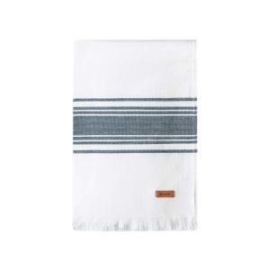 Mykonos hamam handduk med frotté