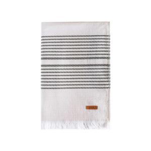 Peniche hamam handduk med frotté