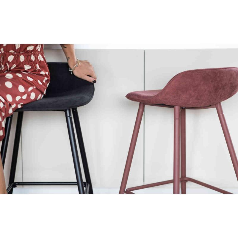 By On Bar Chair Candance Bar stool from ByOn