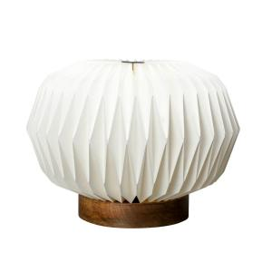 By On Bordslampa Origami Lampa från ByOn Lampor & Belysning Online