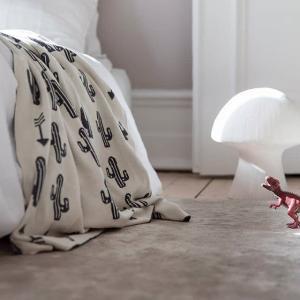 By On Lampa Mushroom. Lampor Belysning Design från ByOn