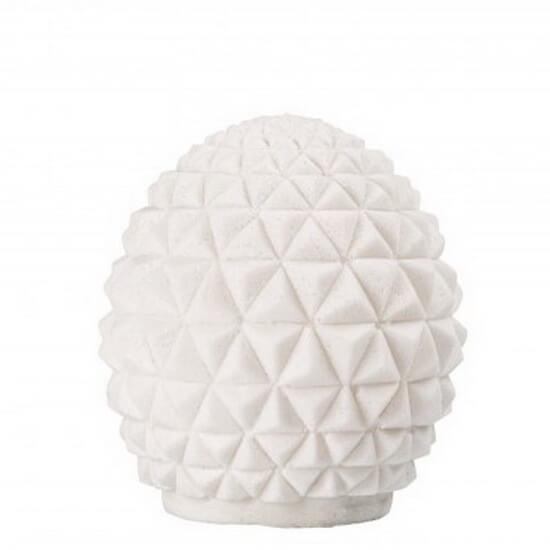 Välkända Köp By On Lampa Globe 13x14 cm ByOn Lampor Belysning Online XM-27