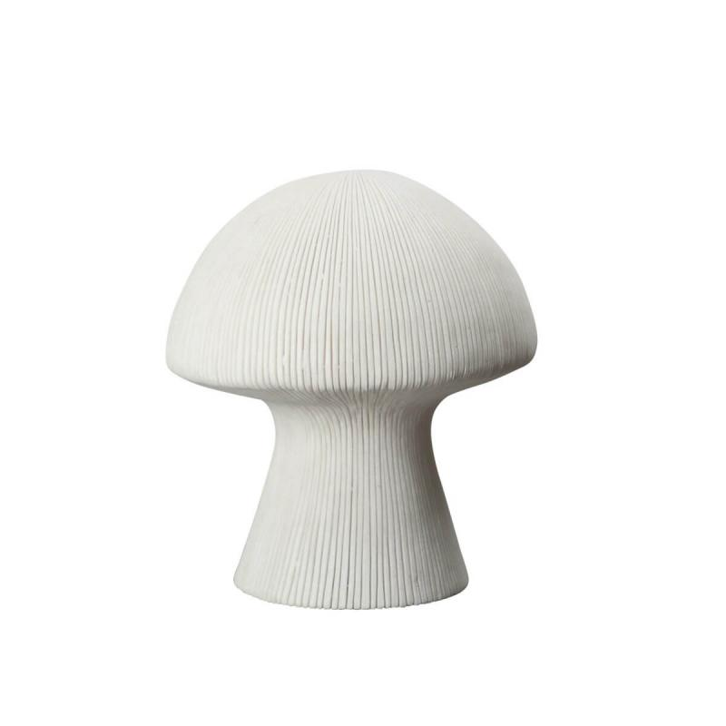 By On Lamp Mushroom. Lamps Lightning Design from ByOn