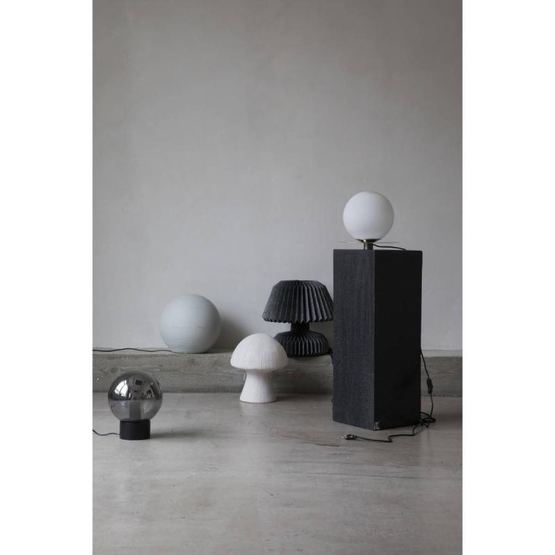 ByOn Lamps Online from Casa Zeytin