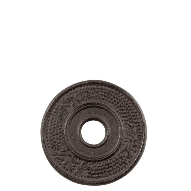 By On Trivet London made of iron. Homeware from ByOn Online