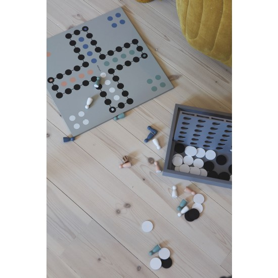 ByOn Ludo Leona - By On games, Home Decor, Design and Decoration