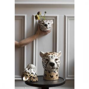 ByOn Vas Cheetah - By On Inredning, Inredningsdetaljer och Design