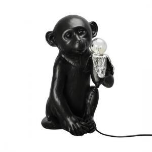 ByOn Lampa Banana Monkey Bordslampa Designlampa från By On. Köp online från Casa Zeytin.