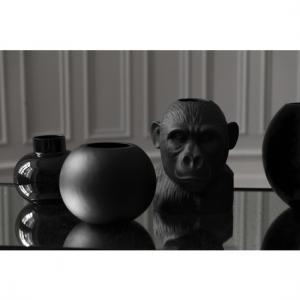 ByOn Vas Gorilla - By On Inredning, Inredningsdetaljer och Design