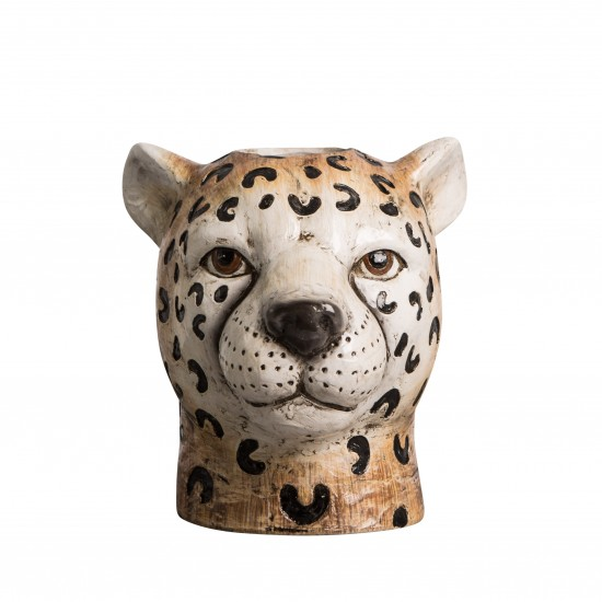 ByOn Vase Cheetah Small - By On Home Decor, Design and Decoration