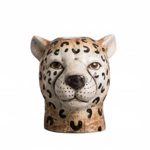 ByOn Vas Cheetah - By On Inredning och Inredningsdetaljer