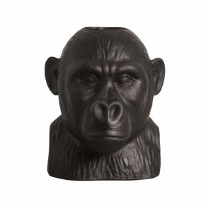 ByOn Vase Gorilla - By On Home Decor, Design and Decoration