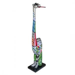 Camel Kemal M Silver Line Toms Drag Collection Online Shop 4453