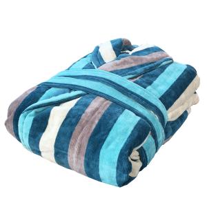 Köp varm badrock online från Casa Zeytin. Fri frakt över 499 kr i Sverige