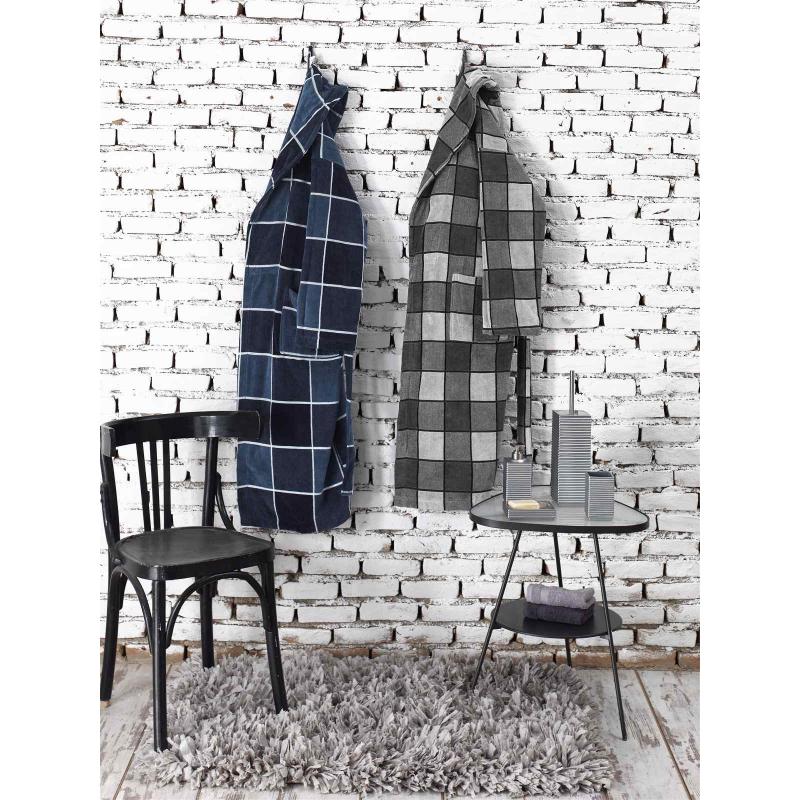 Köp trendig badrock online från Casa Zeytin. Fri frakt över 499 kr i Sverige