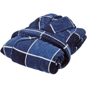 Köp badrock online från Casa Zeytin. Fri frakt över 499 kr i Sverige