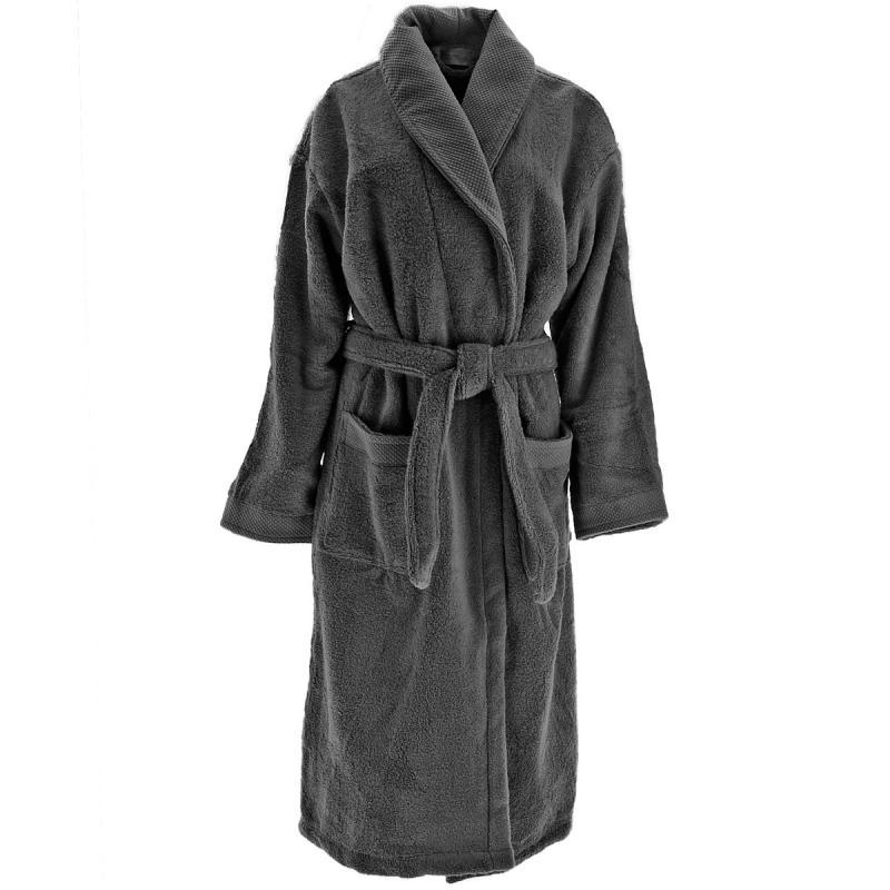 Köp badrock av hög kvalité online. Passar dam & herr. Fri frakt över 499 kr i Sverige. Färg antracit