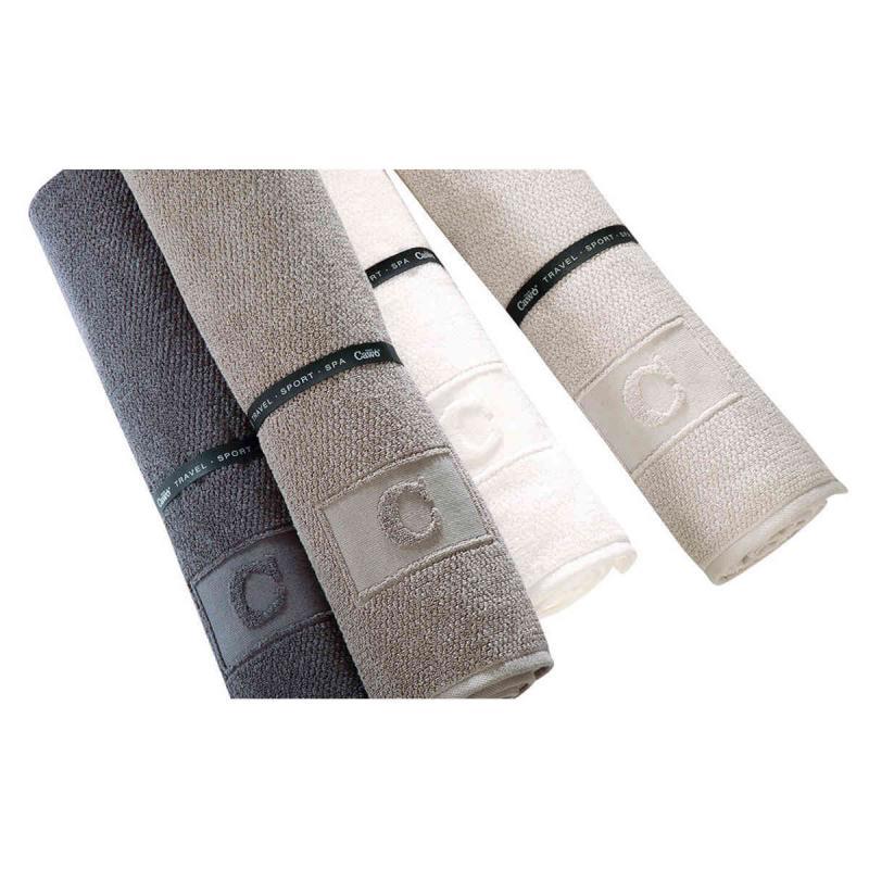 Bath Towel 80x200 502-600